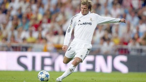 beckhan-real-madrid