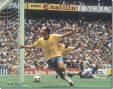 copa-1970-brasil-italia-tostao-pele